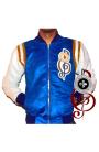 blue-varsity-jacket