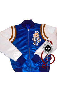 blue-varsity-jacket2
