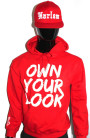 hooded-pullover
