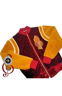 varsity-jacket2
