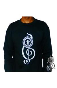 bc-sweatshirt