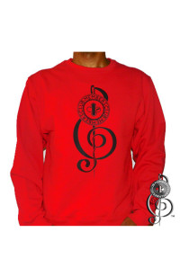 bc-sweatshirt-red