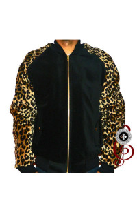 cheetah-jacket