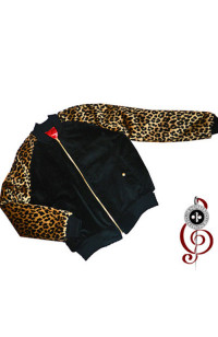 cheetah-jacket2