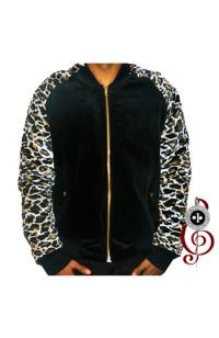 fw-leopard1
