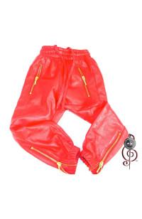 leatherette2