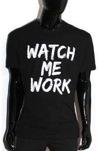 mc-watchmework-black