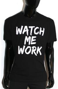mc-watchmework-black
