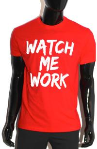 mc-watchmework-red