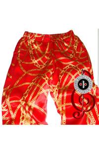 royalty-red-silk
