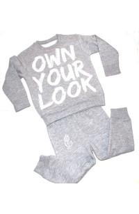 sweatsuit-gray