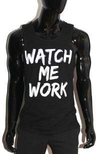 watchmework-tank-blk