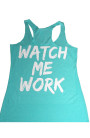 watchmework-tank-blue