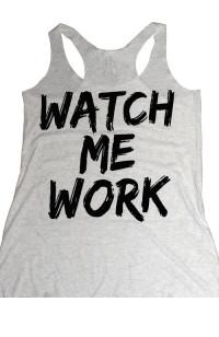 watchmework-tank-gray-blkltrs