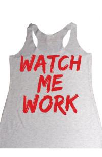 watchmework-tank-gray-redltrs