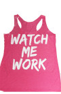 watchmework-tank-pink