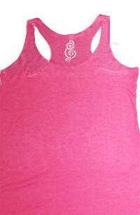 watchmework-tank-pink-back