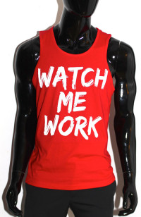 watchmework-tank-red