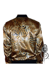 zebra-silk-back