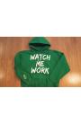 watchmework-green-500x772