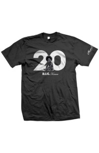 BIG20AnniversaryCollection1