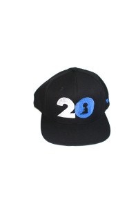 BIG20AnniversaryCollectionHat2