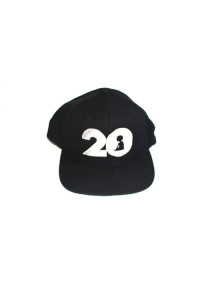 BIG20AnniversaryCollectionHat4
