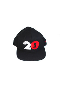 BIG20AnniversaryCollectionHat6