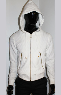 zip-up-quilted-sweatsuit