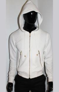 zip-up-quilted-sweatsuit