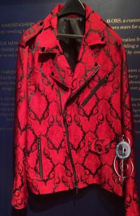 red-fire-moto-jacket