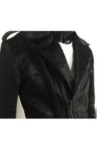 black-silk-velvet-croc-500x772