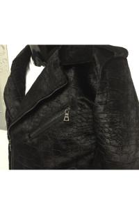black-silk-velvet-croc4-500x772