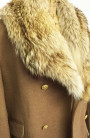 _tan-cashmere-fur-500x772